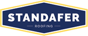 Standafer Roofing