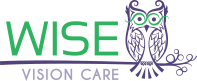 Wise Vision Care